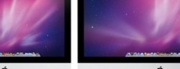 Apple anuncia nuevos iMac y MacBook