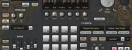 SONiVOX lanza el instrumento Sampla