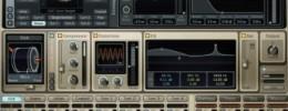 Nuevas funciones para Addictive Drums de XLN Audio