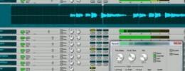 Más detalles de MultitrackStudio 6, un secuenciador con soporte multitouch