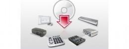 M-Audio lanza drivers compatibles con Windows 7