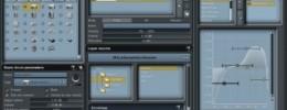 MeldaProduction lanza MDrummer 3 y MTotalDrums 1