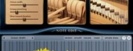 Nueva versión Pro de Pianoteq 3