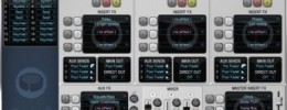FXpansion lanza una versión demo de DCAM: Synth Squad