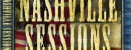Librería Nashville Sessions de Big Fish Audio