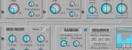 AdrenaLinn Sync, versión virtual del pedal AdrenaLinn III de Roger Linn