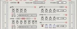 TeamDNR MixControl, un todo-en-uno para mezcla