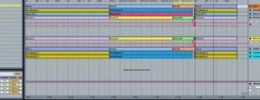 Ableton presenta Live Intro