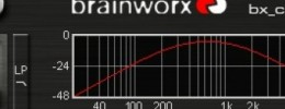 Nuevo plugin gratuito bx_cleansweep de brainworx