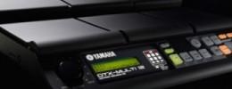 Nuevo DTX-Multi 12 de Yamaha