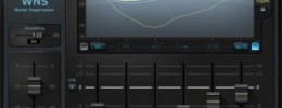 Nuevo plugin Noise Suppressor de Waves