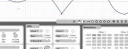 Cableguys lanza la segunda versión de FilterShaper
