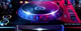 Presentación de CDJ-2000, CDJ-900 y Rekordbox este viernes en SAE Barcelona