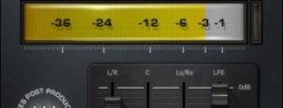 Waves lanza los plugins Noise Suppressor y LoAir