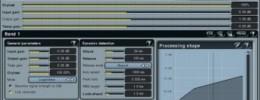 Los plugins de MeldaProduction ahora también en Mac
