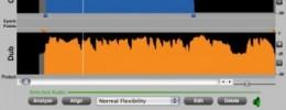 Synchro Arts lanza VocALign Pro AU 4