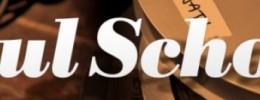 Propellerhead lanza Reason Soul School