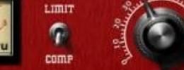 Dos nuevos plugins VST gratuitos de Antress