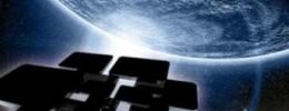 Ueberschall lanza Planet Trance para Elastik