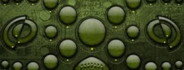Ya está disponible Electronic EZX de Toontrack