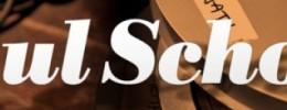 Propellerhead regala Soul School por la compra de Reason 4