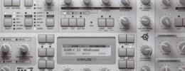 Nueva edición limitada de Virus TI2 Desktop