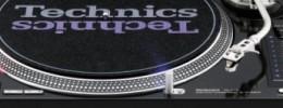 Technics podría abandonar la producción de giradiscos