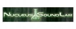 Paquete de ReFills de Nucleus SoundLab con un 50% de descuento