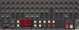 Cajas de ritmo de D16 compatibles con Snow Leopard