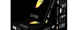 Image-Line actualiza FL Studio y anuncia ofertas en bundles extra