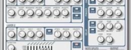 String, el nuevo sintetizador de Loomer