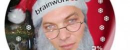 Ofertas especiales de Navidad en brainworx