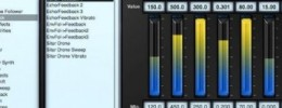 Rebaja del 33% en SFX Machine Pro de The Sound Guy