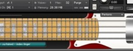 Native Instruments lanza Scarbee Jay-Bass