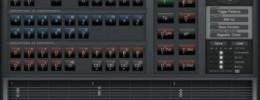Harmony Improvisator renovado y con versión para Mac