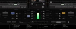 Xylio presenta FutureDecks Pro 2