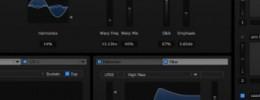 MiniSpillage, sinte de percusión gratuito para Mac