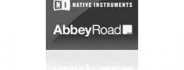 Native Instruments anuncia asociación con Abbey Road
