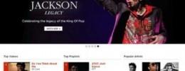 Las discográficas apuestan por Vevo.com, el nuevo MTV