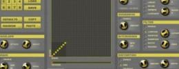 Yedey lanza LoopDrive 4