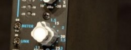Compresor API 527 disponible