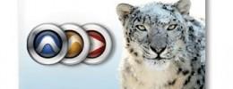 Toda la línea Pro Tools ya es compatible con Snow Leopard
