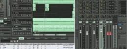 Versión demo de Samplitude 11 disponible para descargar