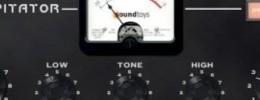 Sound Toys lanza una beta pública de Decapitator