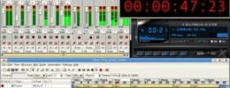 El secuenciador MusE llega a su primera versión oficial