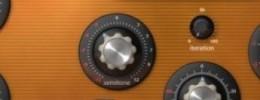 U-he actualiza Uhbik y agrega el plugin GrainDad