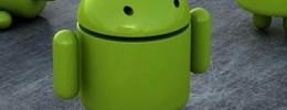 Aplicaciones musicales para Android