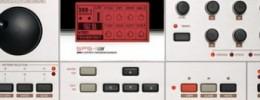 Elektron actualiza el sistema operativo de Machinedrum y Monomachine