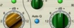 PSP audioware actualiza varios plugins y anuncia descuentos