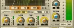 Nuevas funciones para Voxengo Voxformer